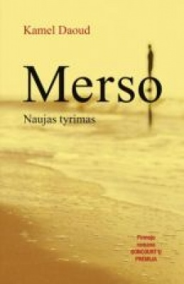 Merso